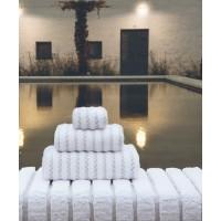 Luxury Bath Linens