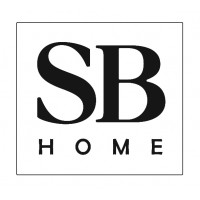 SB Home