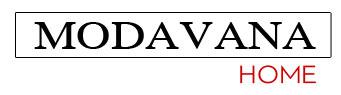www.modavana.gr