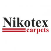 Nikotex